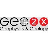 thumb_Ty Geophy-13