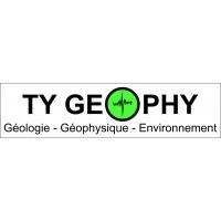 thumb_Ty Geophy-36