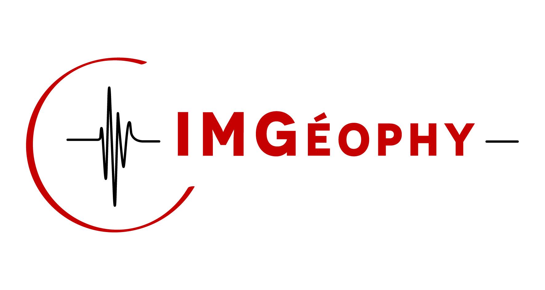 IMGEOPHY_CMJN