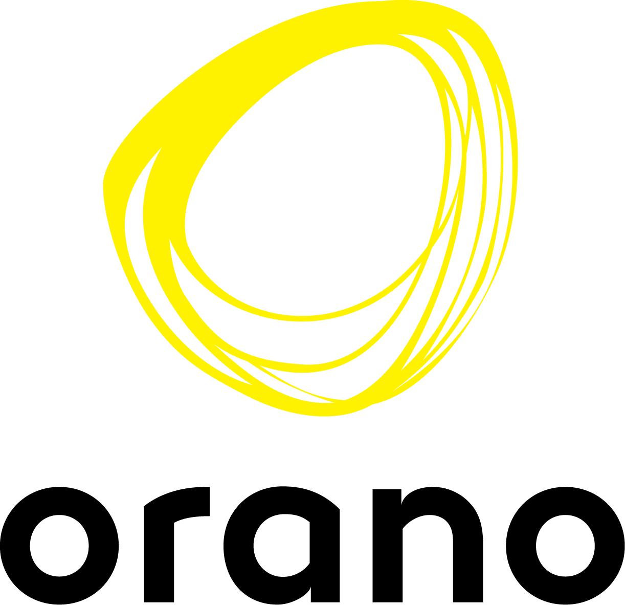logo_orano_vertical