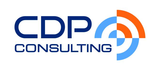 logo_CDP_quadri
