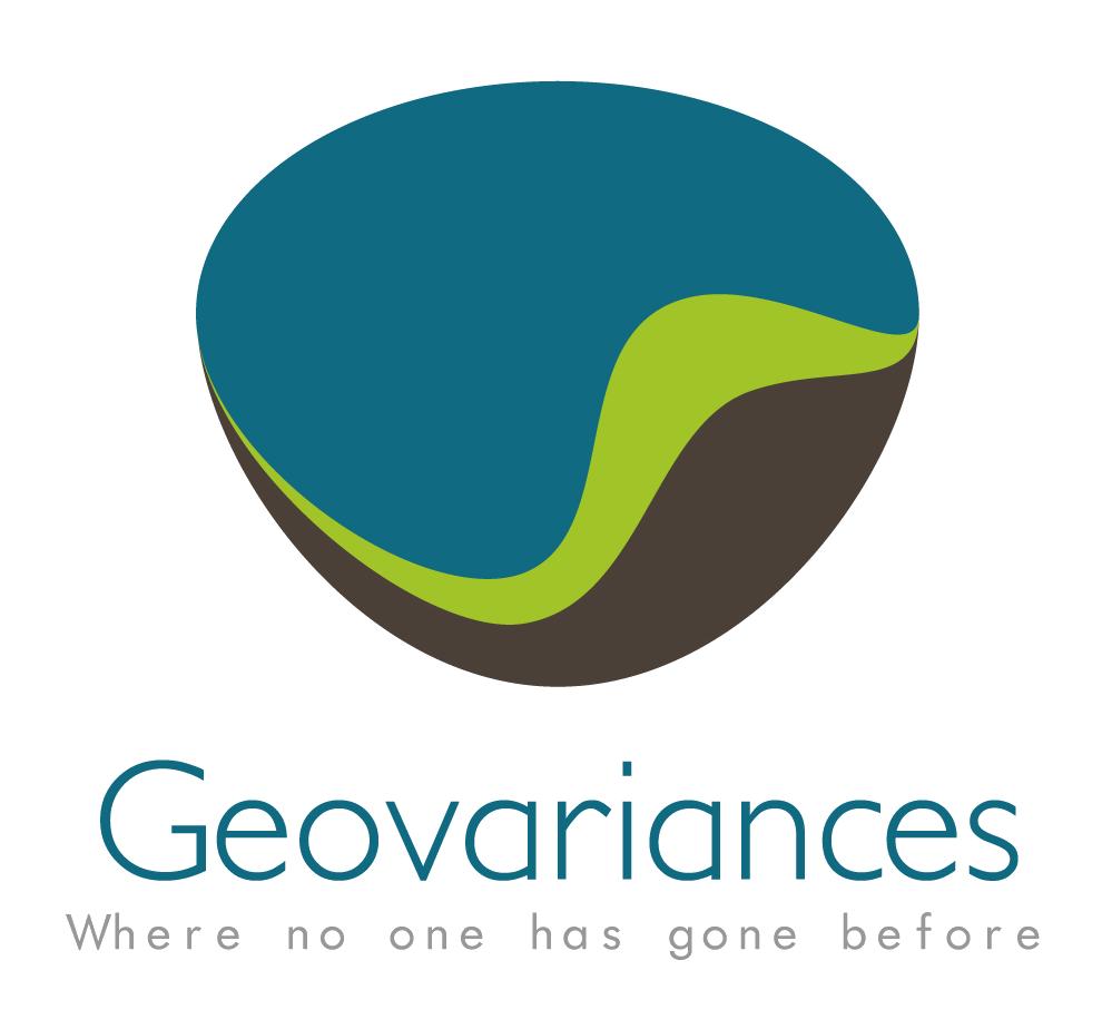 GEOV_Logo_baselineSpecial