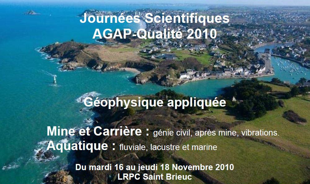 AGAP_2010_Saint-Brieuc