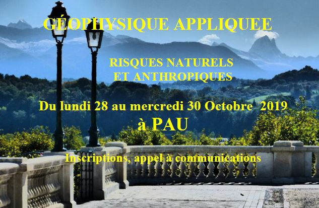 Pau2019_Couv