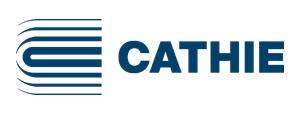Logo_Cathiegroup